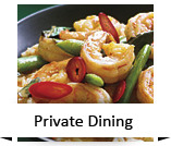 private-dining-button