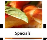 specials-button