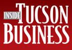 tucson_business